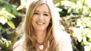 Festival de Luchon : Malade, Hélène Rollès ne viendra pas