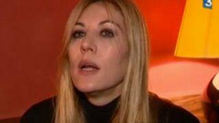 """Mathilde Seigner : """"Les acteurs français sont trop payés"""" (VIDEO)"""
