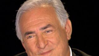 Dominique Strauss-Kahn va parler d'Anne Sinclair dans Un jour, un destin