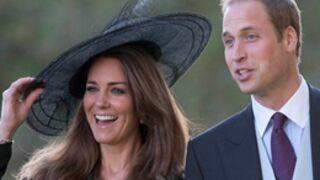 Mariage royal : Top 5 des évènements les plus regardés de l'histoire (VIDEOS)