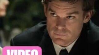 Bande-annonce : Peep Show avec Michael C. Hall (Dexter) (VIDEO)