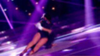Le clash Thomas/Nabilla, la chute d'Alizée... La semaine des zappings (VIDEOS)