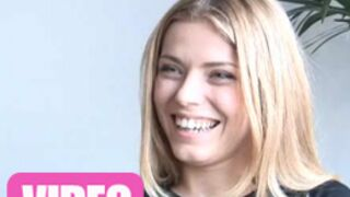 Emma Daumas : Ses plus belles conneries (vidéo)