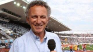 """Nelson Monfort : """"Je renonce, je suis à bout"""""""