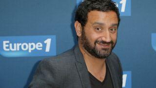 L'émission pour tous : Quand Cyril Hanouna tacle Laurent Ruquier...