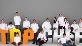 Top Chef saison 3 : Découvrez les 14 candidats (PHOTOS)