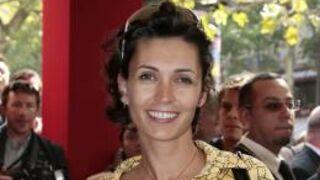 La Ferme Célébrités : Adeline Blondieau partante ?