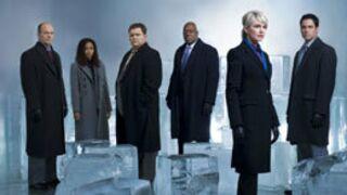 Cold Case : La dernière saison arrive sur France 2