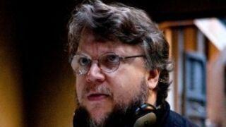 Guillermo del Toro abandonne La Belle et la Bête