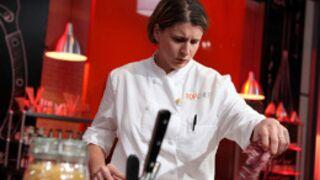 Top Chef : Des anciens candidats recrutés par un grand restaurant (MAJ)