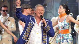 Audiences : France 2 leader sur toute la soirée, TF1 est faible
