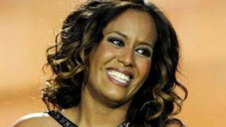 Amel Bent jouera dans Affaires étrangères (TF1)