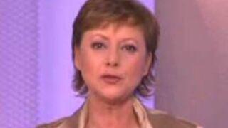 Regardez le retour de Dorothée (vidéo)