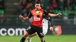 Canal Football Club : Alessandrini (Rennes) invité, Lacazette (OL) en interview