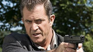 "Mel Gibson dans un thriller à la ""Taken"" ?"