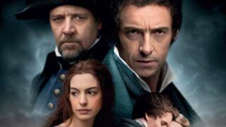 Les Misérables avec Hugh Jackman : Faut-il aller le voir au cinéma ?