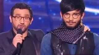 Nouvelle Star : Quand Cyril Hanouna tacle la Star Academy (VIDEO)