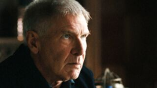 Harrison Ford face à des insectes extraterrestres ?