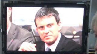 Exclu. Dans les coulisses de Viens dîner dans ma cité avec Manuel Valls