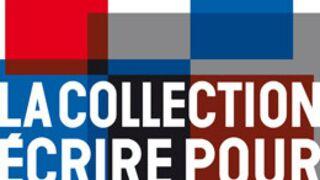 La Collection de Canal + pique sa crise