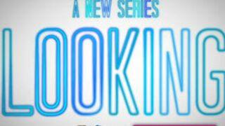 Looking : les premières images de la nouvelle série gay de HBO (VIDEO)