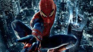 The Amazing Spider-Man 2 : Andrew Garfield et Marc Webb de retour