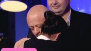 Top Chef : Tabata éliminée, elle n'ira pas en finale (VIDEO)