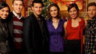 Bones (M6) : la saison 5 inédite revient !