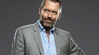 Dr House : Hugh Laurie pourrait arrêter sa carrière d'acteur