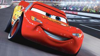 Disney+ : Cars, Aladdin, Raiponce... les clins d'oeil cachés dans les films Disney-Pixar (33 PHOTOS)