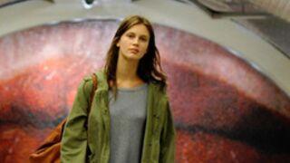 Marine Vacth  : 10 choses à savoir sur l'actrice de Jeune & Jolie !