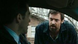 Le teaser de la semaine : Prisoners avec Hugh Jackman et Jake Gyllenhaal (VIDEO)