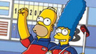 Les Simpson : un lourd secret enfin dévoilé