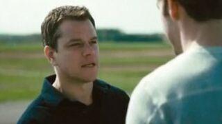 Promised Land : les retrouvailles de Matt Damon et Gus Van Sant ! (VIDEO)