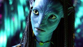 Avatar 2 et 3 seront-ils tournés simultanément ?