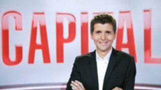 Programme TV : On a aimé... Capital consacré au milliardaire qatari Abdallah al-Thani
