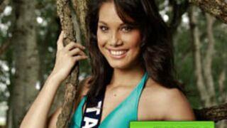Miss France 2014 : Les 5 favorites de la rédaction de Télé Loisirs