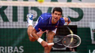 Programme TV Roland-Garros: le calendrier des rencontres du 5 juin