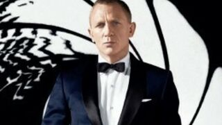 Box-office 2012 : Skyfall devance L'Age de glace 4