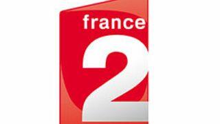 Audiences hebdo : Bonne performance de France 2 et RMC Découverte