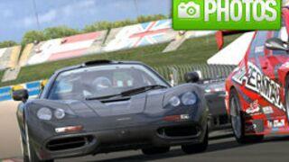 Gran Turismo 6 : retour en images sur une série mythique (31 PHOTOS)