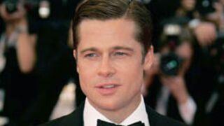Le prochain film de Brad Pitt est bel et bien mort-vivant !