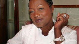 France Télé: Une quotidienne pour la chef Babette