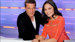 La Roue de la fortune disparaît de la grille de TF1 !