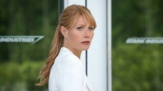 "Gwyneth Paltrow, ""trop vieille"" pour The Avengers 2 ?"