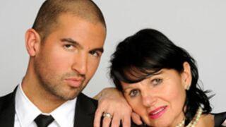 Alban (Qui veut épouser mon fils ?) : Ses prétendantes (PHOTOS)