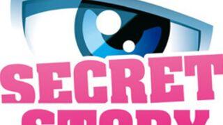 Secret Story : La saison 7 débutera le....