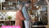 Another Year: Une autre Palme d'or pour Mike Leigh ? (VIDEO)