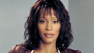 Whitney Houston, un come-back au cinéma?
