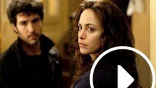 Programme TV : quel film regarder ce soir (chaînes payantes) ? (VIDEOS)